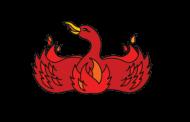 Mozilla начала работать над новым мобильным браузером под кодовым именем «Fenix»