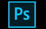 На iOS планируют выпустить полноценную версию Adobe Photoshop