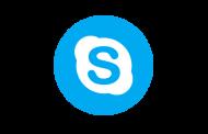 Skype получит возможность записывать звонки