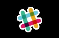 Atlassian инвестирует в мессенджер Slack финансово и аудиторией