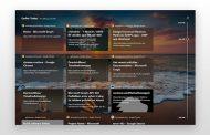 Расширение для браузеров добавит поддержку Windows Timeline