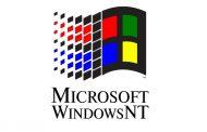Windows NT исполнилось 25 лет