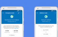 Google Datally получило две новые полезные функции