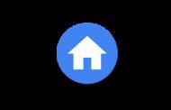 Rootless Launcher – для любителей рабочего стола в стиле Google Pixel