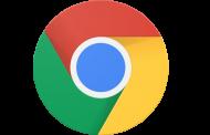 Как включить режим «картинка в картинке» в Google Chrome
