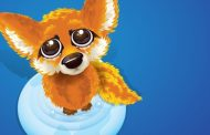 Mozilla активно банит дополнения для Firefox