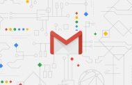 В Gmail появился конфиденциальный режим