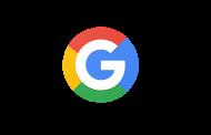 Платформа Google Go может превратить любую страницу в интернете в подкаст