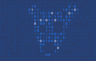 Пользователи ВКонтакте смогут получить данные о себе при запросе