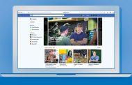 Facebook откроет видеосервис Watch