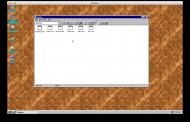 Windows 95 теперь доступна в виде отдельного приложения