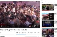 Расширение FacePause остановит видео на YouTube когда вы отведете взгляд