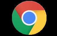 Google Chrome исполнилось 10 лет