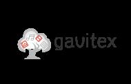 Облачное хранилище Gavitex закрывается