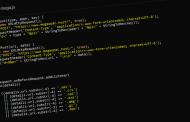 Расширение облачного хранилища MEGA для Chrome собирало логины и пароли пользователей