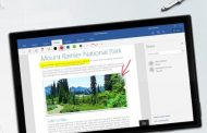 Office Mobile для Windows 10 больше неприоритетен для Microsoft