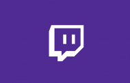 Подписчикам Twitch Prime вновь начнут показывать рекламу