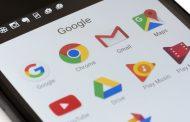 Установка приложений Google на смартфоны в Европе обойдется в 40 долларов