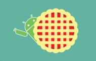 Google обяжет производителей выпускать обновления для Android угрозой расторжения контракта
