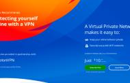 Mozilla тестирует сторонний платный VPN встроенный в Firefox