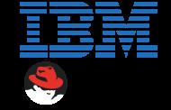 IBM приобретет Red Hat