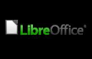 Для LibreOffice 6.2 всерьез рассматривают прекращение выпуска 32-битной Linux версий