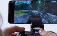 Microsoft подтвердила что разрабатывает свой собственный игровой стриминговый сервис