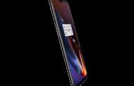 OnePlus 6T – как правильное улучшение флагманского смартфона