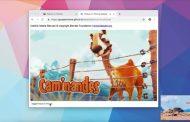 Google Chrome частично получил режим «картинка-в-картинке»