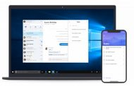 Skype получит интеграцию с Microsoft To-Do