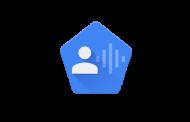 Voice Access позволит управлять вашим Android-устройством вообще без рук