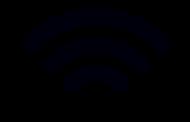 Wi-Fi меняет обозначение