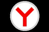 Яндекс.Браузер продолжает развивать режим «картинка-в-картинке»
