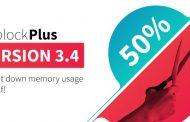 Adblock Plus получил новый интерфейс и уменьшил потребление памяти