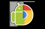 Google расширяет возможности мобильного Chrome