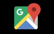 Google Maps получили встроенные чаты