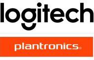 Logitech планирует приобрести Plantronics