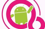 В исходный код Android встроили Fuchsia SDK