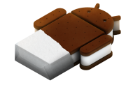 Сервисы Google Play больше не поддерживают Android 4.0 Ice Cream Sandwich