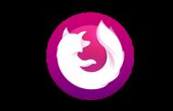 Firefox Focus добавил защиту от отслеживания и поддержку Google Safe Browsing