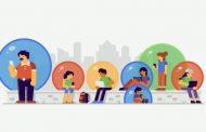 Поиск Google может выдавать персонализированную выдачу даже в режиме инкогнито
