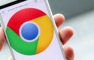 Google Chrome начнет бороться с сайтами манипулирующими с историей поиска
