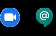 Google подтвердила убийство Hangouts, а заодно закроет и Allo