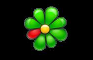 ICQ перестает поддерживать устаревшие протоколы и большинство неофициальных клиентов