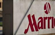 Взлом Marriott может привести к утечке 500 миллионов личных данных постояльцев