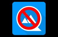 Популярную галерею QuickPic рекомендуют удалить пользователям со своих устройств