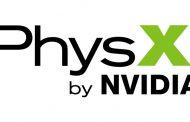 NVIDIA делает исходный код PhysX открытым