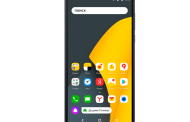Яндекс.Телефон представлен официально