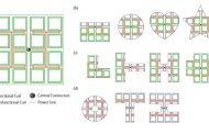 Ученые Токийского Университета представили беспроводную зарядку, которую можно порезать