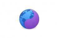 Создатели elementary OS выпустили браузер Ephemeral
